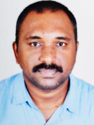 Coaching Kiran 500085 C18257b4a38c0fe