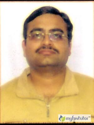 Coaching Raghav 248001 C49bd5bec9af2db