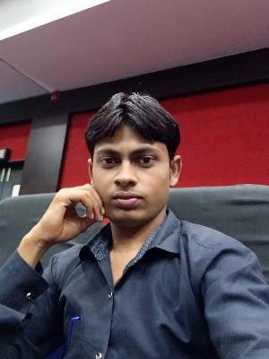 Coaching Anurudh Sharma 206243 C56bc27af45a2b6
