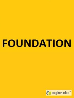 Coaching Foundation 700094 C59c0f704d2b8c2