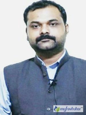 Coaching Gajendra Singh 452014 C604c312ea5d8bc