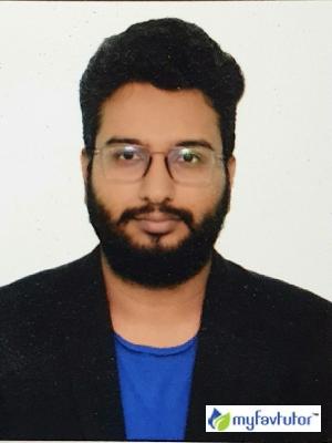 Coaching Rahul 110024 C637b3a83a4f6f2