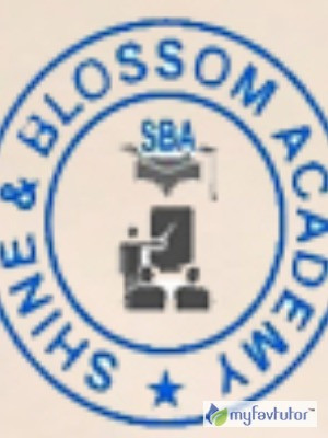 Coaching Shineandblossom 600015 C6f767f681935bc