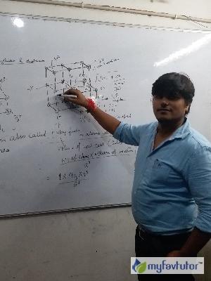 Coaching Gaurav Classes 829122 Cb481e2f5115874