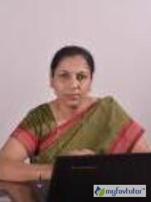 Coaching Deepa 410210 Cb70f921565b5b5