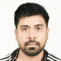 Home Tutor Rishi Chauhan 440013 T0034c3c29232a4
