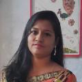Home Tutor Sonali Dey 757043 T0043e79b8c920f