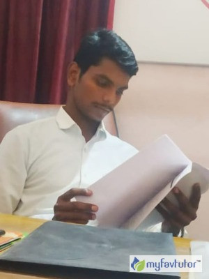 Home Tutor Rahul Kumar 811101 T0053bd650ed3bb