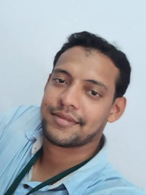 Home Tutor Gandham Muhammed 518501 T0090f5fac6d8eb
