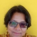 Home Tutor Padma V 641016 T00ea452f042645