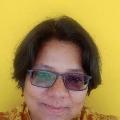 Home Tutor Padma V 641016 T00ea452f042645