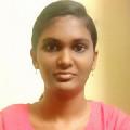 Home Tutor Sorkavi Murthy 605602 T012a32b7742f03