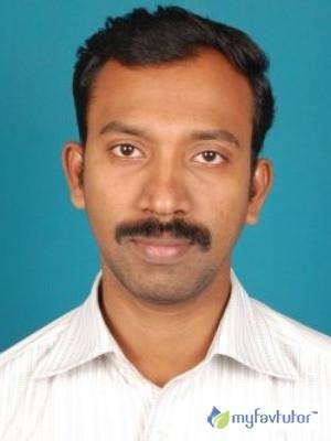 Home Tutor Saravanakumar J 600128 T0152f7681b9324