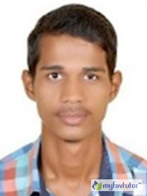 Home Tutor Sumit Kumar 201301 T018698cd684242