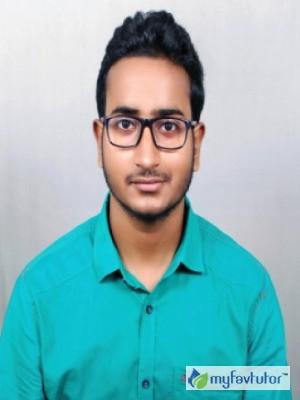 Home Tutor Sagar Das 700063 T0199fd8c3959d9