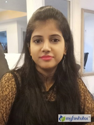 Home Tutor Soma Chakraborty 560073 T01a2586e0579f7