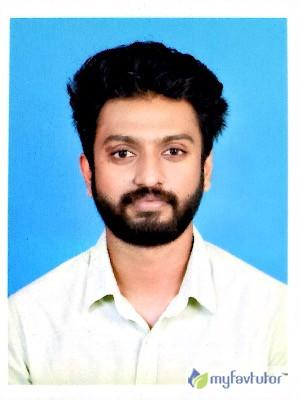 Home Tutor Ashwin Baiju 695564 T01c4b7233858a2