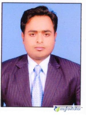 Home Tutor Dr Amit Kumar Verma 843108 T01d863cca45224