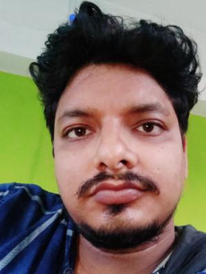 Home Tutor Dinkar Bhagat 713359 T01e649ad8ff4da