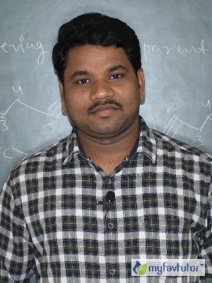 Home Tutor Kammri Kiran Kumar 502032 T0200b9f6c56e1d