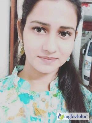 Home Tutor Divya Sharma 124507 T0222c0184c5fe0