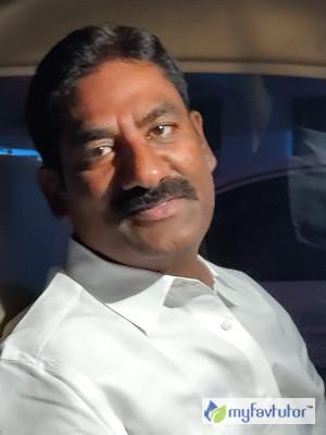 Home Tutor Krishnarao Komatineni 520034 T022d82aae69dfb