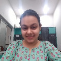 Home Tutor Manisha Mishra 208011 T02374b028ecfaa