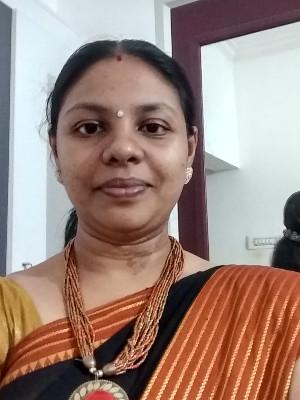 Home Tutor Geethu Girijan 680712 T02393222298385