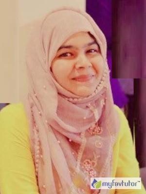 Home Tutor Maria Shaikh 400001 T02c926fd16df58
