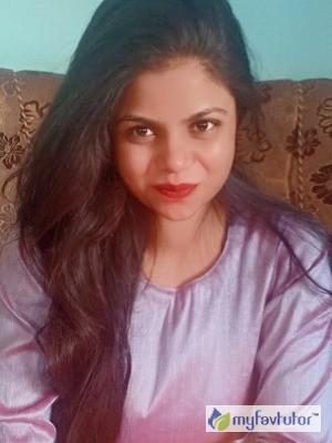 Home Tutor Sakshi Tiwari 462023 T02e7571d21a8bc