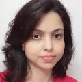 Home Tutor Swati Vishwakarma 560043 T02ed553e4dd674
