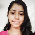 Home Tutor Anjali Mahato 121005 T030c310e36bbdf