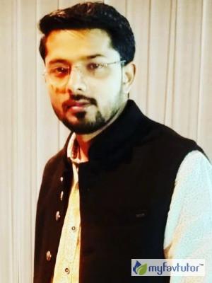 Home Tutor Ashish Rajput 250001 T031054ef3e72af