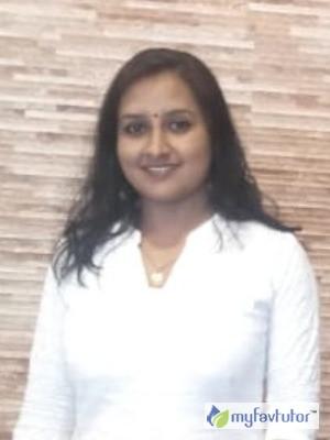 Home Tutor Aparna A Nair 695023 T0358b08d98d056