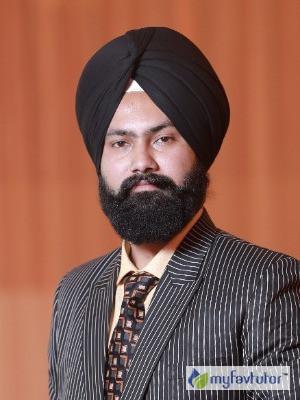 Home Tutor Gurjeet Singh 141007 T0382c633ea230c