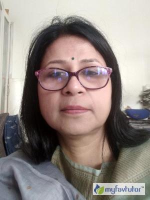 Home Tutor Vandana Malik 110019 T039255bc52e95c