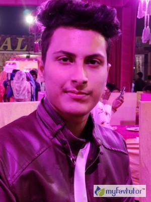 Home Tutor Rahul Malhotra 121005 T03bcf3e9fd1bac