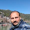 Home Tutor Mithilesh Pandey 846009 T03e2a99e8f4b69