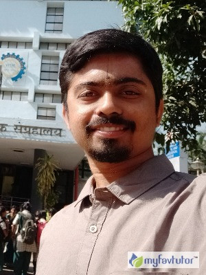 Home Tutor Vinay Kumar 580023 T040988c91cfb34