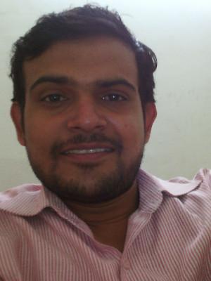 Home Tutor Sachin Kaushik 201001 T04203befeab14b