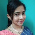 Home Tutor Sucharita Das 700122 T0479602469a68a