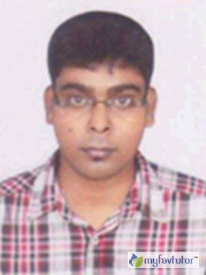 Home Tutor Hari Sarkar 783380 T0493e3d033761a