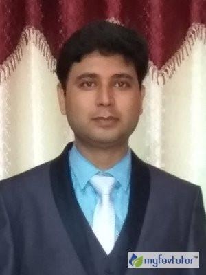 Home Tutor Ashutosh Kumar 845401 T04a1e6ae2d87f6