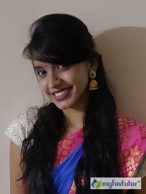 Home Tutor Damini Singh 395007 T051a0387ae1ad9