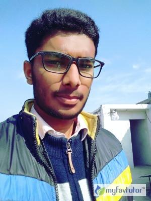 Home Tutor Anas Ibrahim Khan 226002 T055ac398cde573