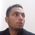 Home Tutor Ankit Kumar 248001 T058b3be641a652
