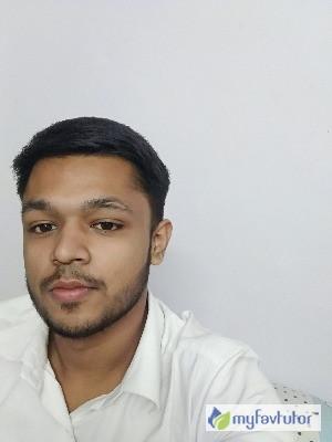 Home Tutor Vinay Singh 110094 T06071c37883c40