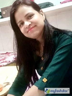 Home Tutor Ranjana Agrawal 421204 T062964245ab5c1