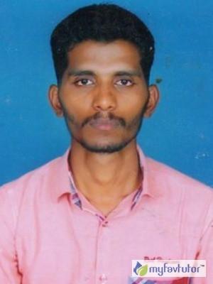Home Tutor Vasanthakumar Kumarvasanth 625703 T0670ea9fafc8fb