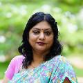 Home Tutor Prasanthi Kesari 500097 T06a4350abae1f7